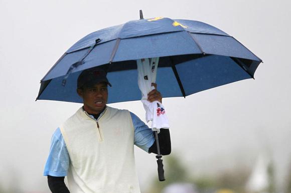 东风标致3008雨衣车罩