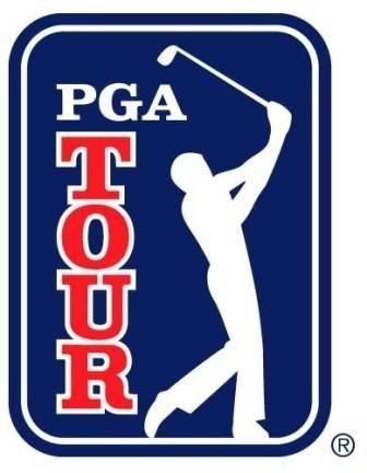 logo 标识 标志 设计 图标 336_432 竖版 竖屏