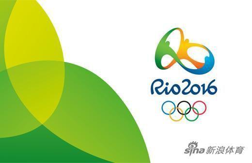里约奥运会一周年倒数图片