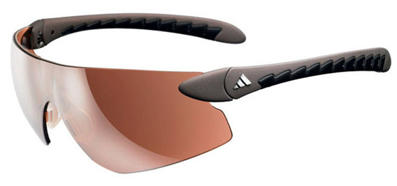 adidas  154-6060眼镜