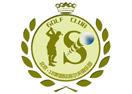 北京18号国际高尔夫俱乐部