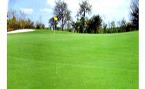 广西梧州梦都美高尔夫球场
