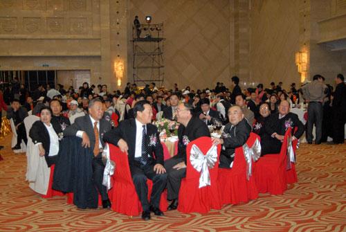 图文-07俱乐部联赛总决赛颁奖到场嘉宾
