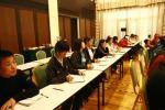 图文-职业资格考试部分国家队队员