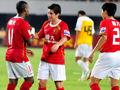 广州5-0南昌