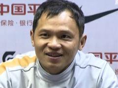 视频-朱炯:足协杯夺冠已过去 对恒大摆上2辆大巴