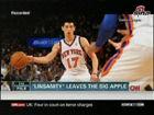 视频-CNN谈林书豪转会:尼克斯一定会后悔