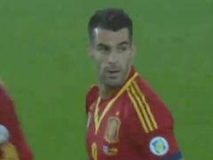 进球视频-纳瓦斯无私横传 曼城锋煞推射锁胜局