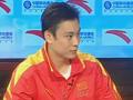 视频-海纳百川显王者气质 袁晓超替日本选手辟谣