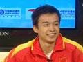 视频-吴景彪:我现在什么都不是 还要学的很多