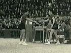 视频-庄则栋经典赛事回顾 28届世乒赛男单3连冠