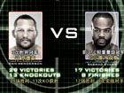 视频-UFC161官方宣传片 埃文斯大战亨德森