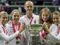 视频-捷克成就新红粉帝国 成功卫冕联合会杯