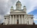 探访纯净芬兰