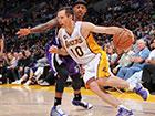 18日NBA比赛视频汇总