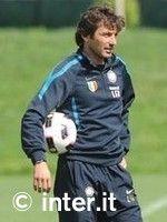 意甲联赛国际米兰vs佛罗伦萨21人大名单公布