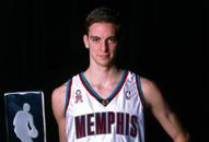 NBA老照片-湖人擎天柱初踏江湖最佳新秀收入囊中