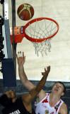 篮板球是我的