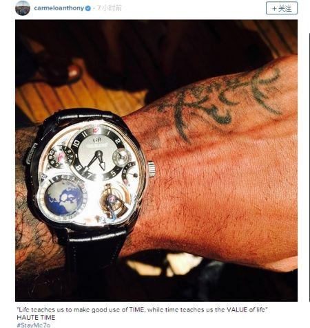 一块表可以在帝都四环内买套小户型