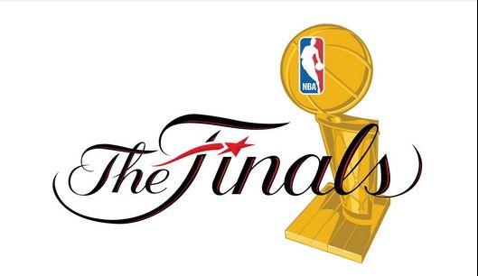 NBA总决赛确定不提前开打