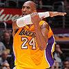 NBA每周西部最佳球员