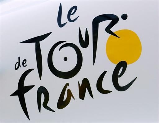 2010环法简介:22队参赛山地赛段增加冠军45万欧元