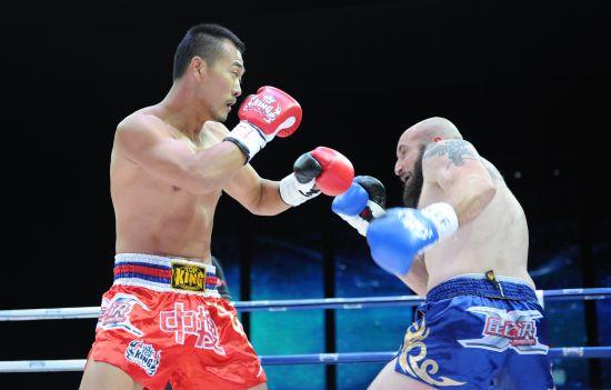 姜春鹏vs阿尔达托夫