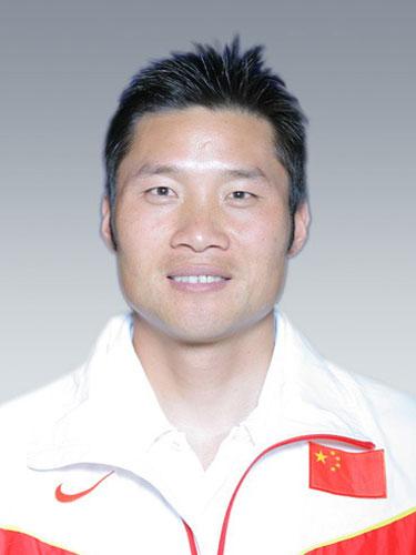 奥运-2008年中国图文代表团皮划艇队孟关良_2017v奥运全锦赛吕小军图片