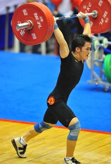 举重体育第十一届全运>重竞技综合62公斤级…正文10月23月球探险车图片