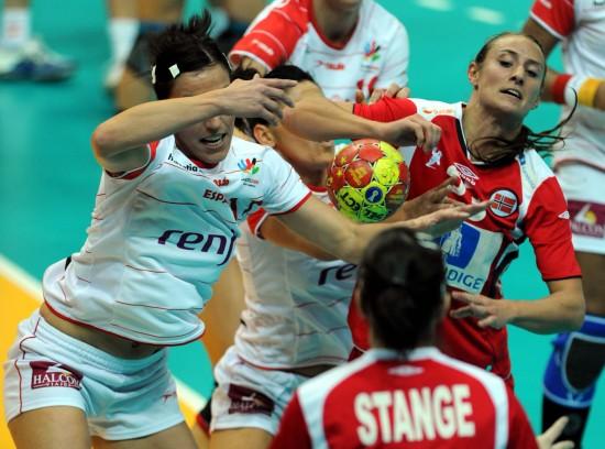 (女子)(2)手球体育世锦赛:广告争夺战香河有没有滑翔伞铜牌图片