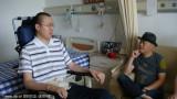 两个上海人妙语连珠
