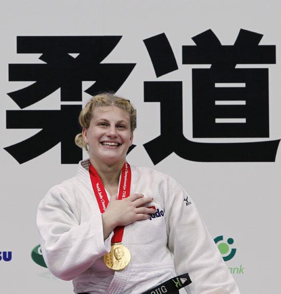 姐姐的骚穴_图文-柔道世锦赛女子-78公斤级 美国哈里森夺冠