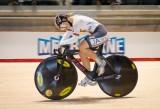 德国队夺女子竞速团体冠军