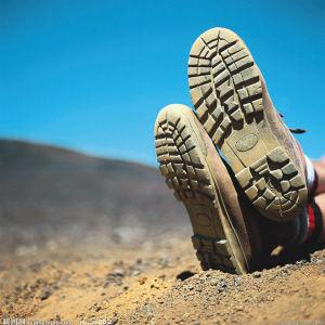 户外运动鞋_鞋越野鞋正品北越野鞋夏季新款户外运动鞋男