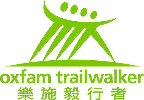 logo logo 标志 设计 矢量 矢量图 素材 图标 500_348
