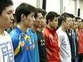 视频-国乒亚运会名单终敲定 王励勤最后时刻出局