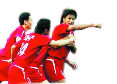 超四世冠军悬念今晚揭晓长京谁将成为第五朝天子?