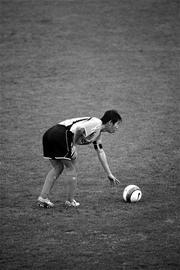 十年征程武汉足球原地踏步三大因素困汉军难变凤凰