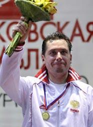 波兹尼亚科夫