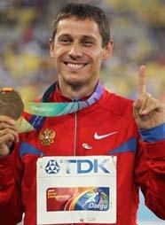波扎科夫斯基