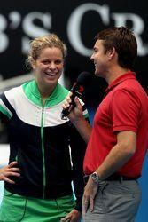 澳网小克两盘完胜A-拉德半决赛将重演美网冠军战
