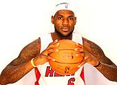 NBA全阵容