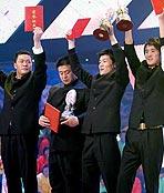 http://sports.sina.com.cn/z/wlsd/people.html