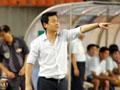 中超报道第13期朱骏变教练