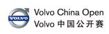 VOLVO中国公开赛