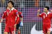 亚洲杯-国足0-2不敌卡塔尔 末轮迎生死之战