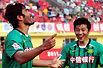 巴西新援首球北京客场3-0南昌