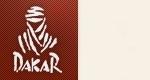 达喀尔官方网站