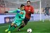 国王杯-巴萨客场逆转 总分6-1晋级战皇马