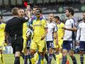 第37轮 小法染红切尔西0-3 曼联1-1阿森纳
